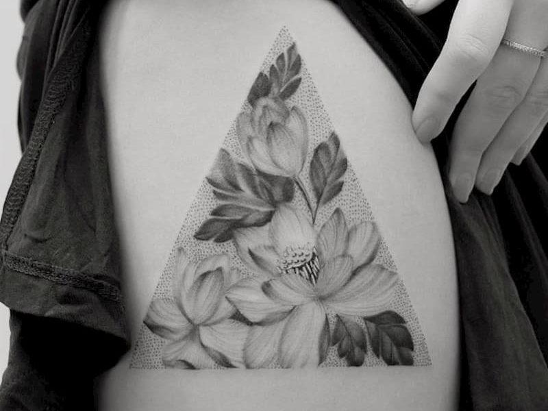 tatuaje primavera (2)