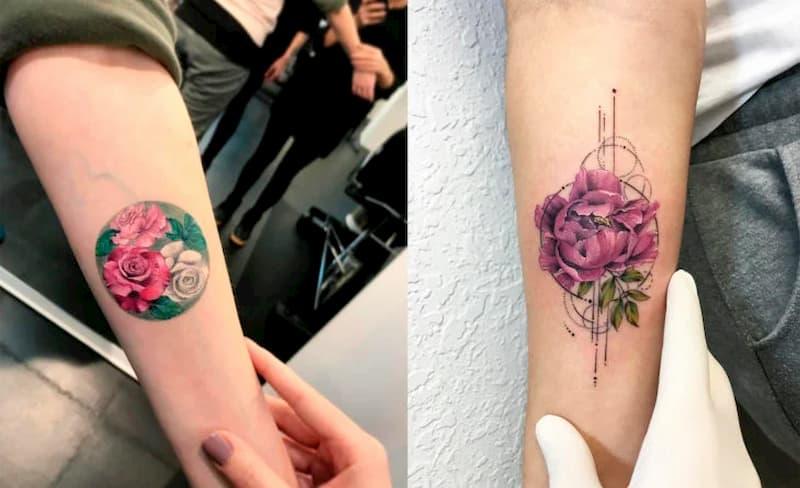tatuaje primavera (3) (1)