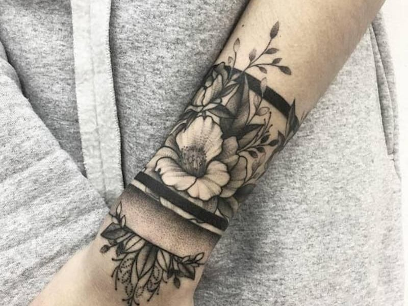 tatuaje primavera (3)