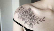 tatuaje primavera (4)