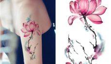 tatuaje primavera (5)