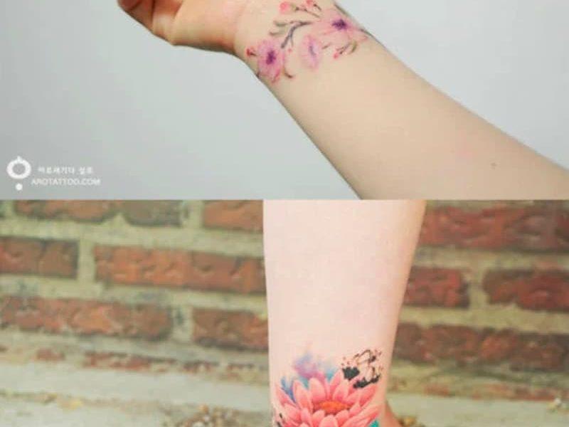 tatuaje primavera (6) (1)
