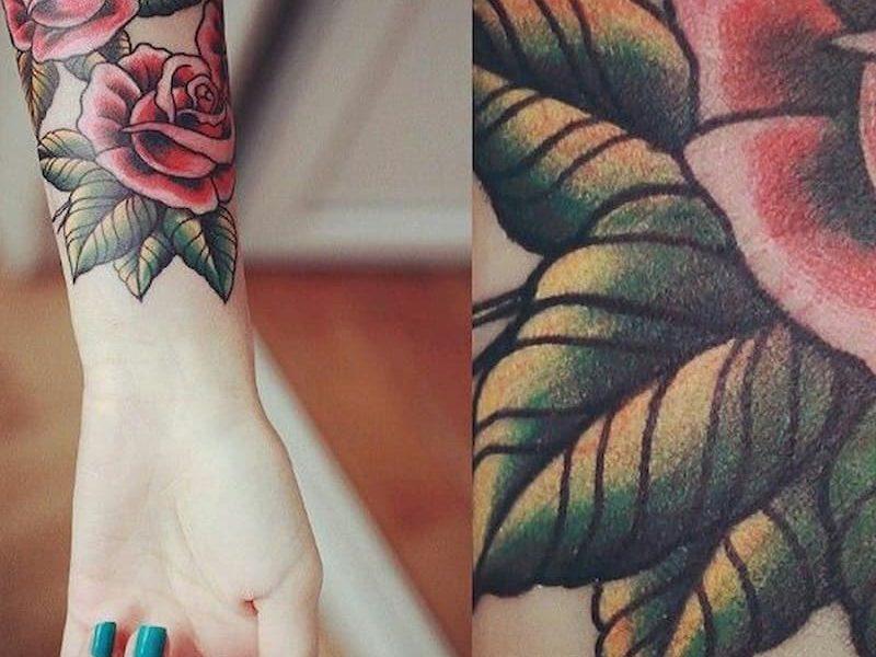 tatuaje primavera (6)