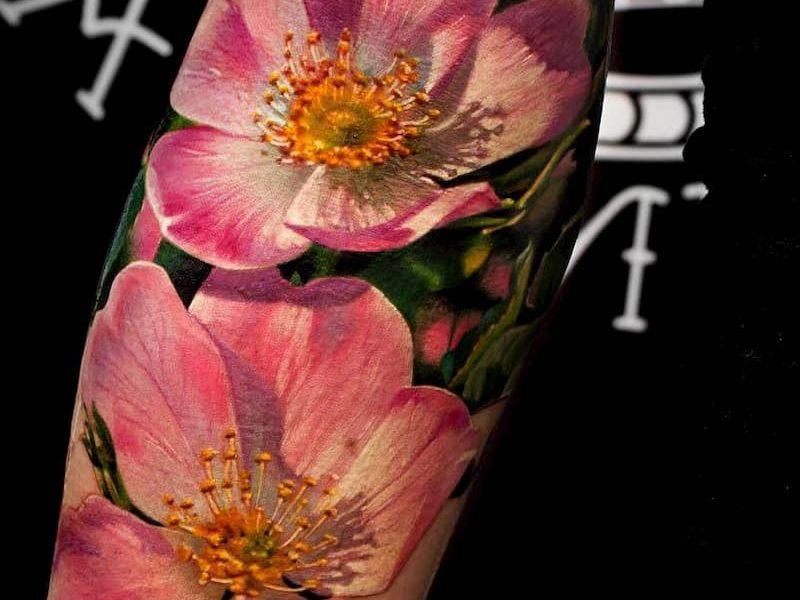 tatuaje primavera (7) (1)