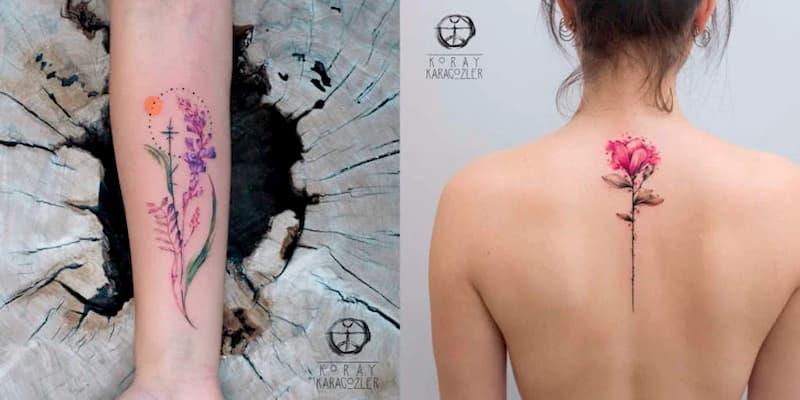 tatuaje primavera (7)