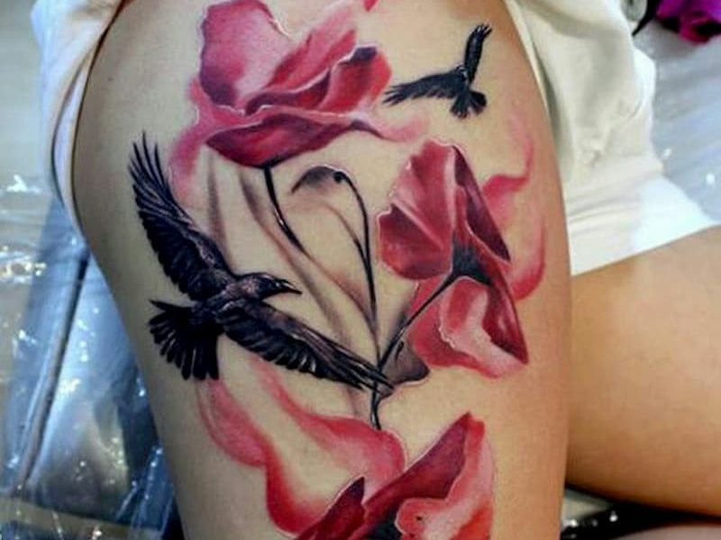 tatuaje primavera (8)