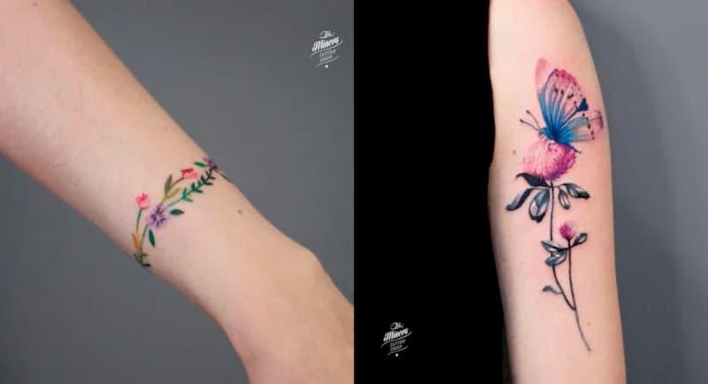 tatuaje primavera (9) (1)