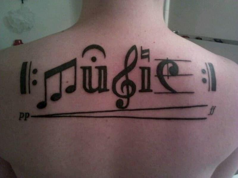 tatuajes musicales (10)