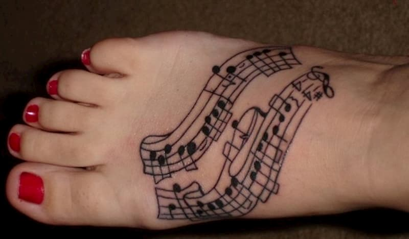 tatuajes musicales (12)