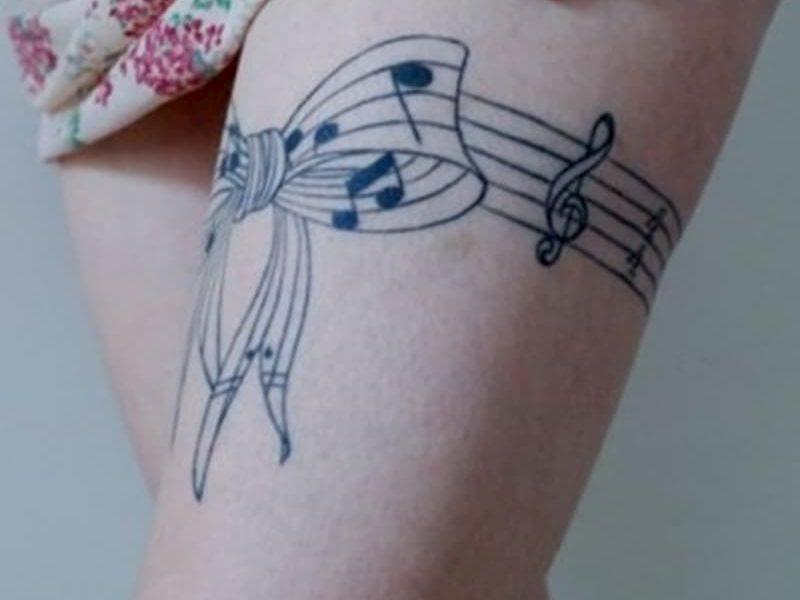 tatuajes musicales (13)