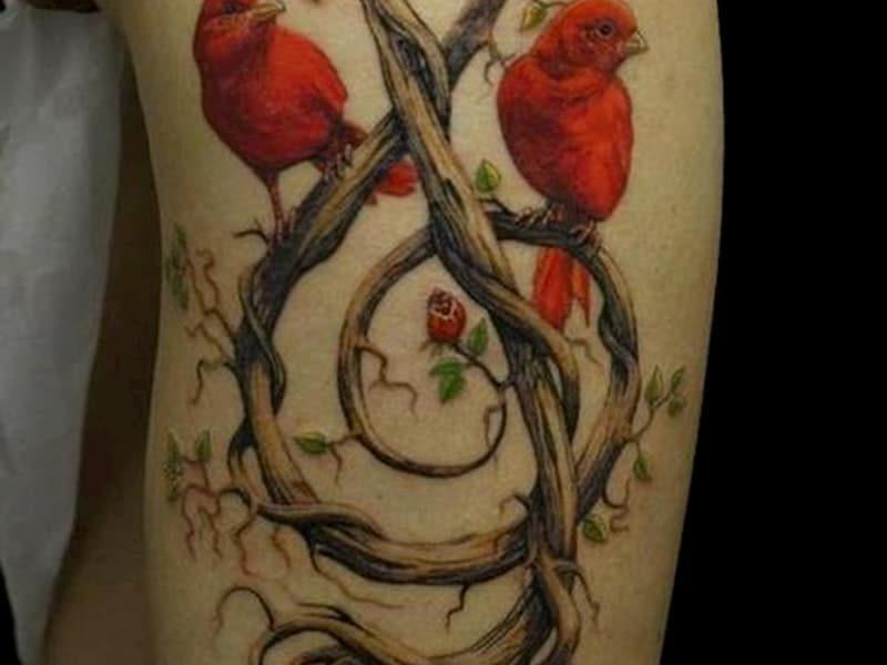 tatuajes musicales (14)