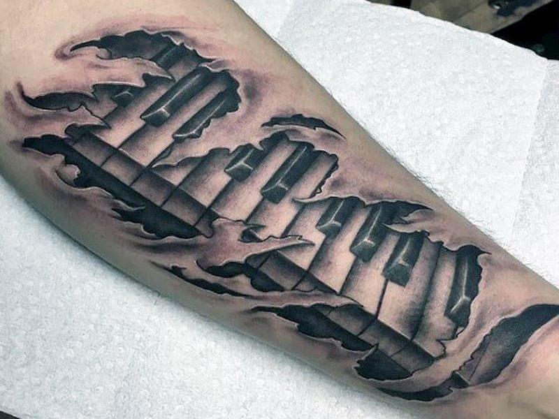 tatuajes musicales (15)