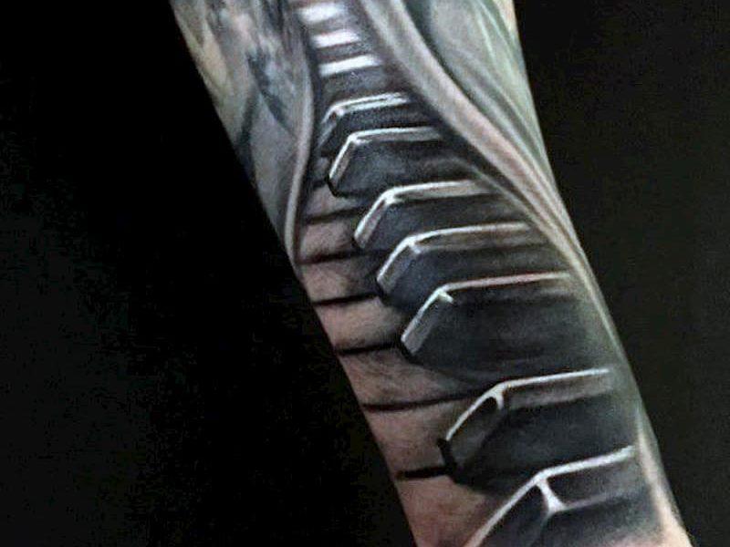 tatuajes musicales (16)