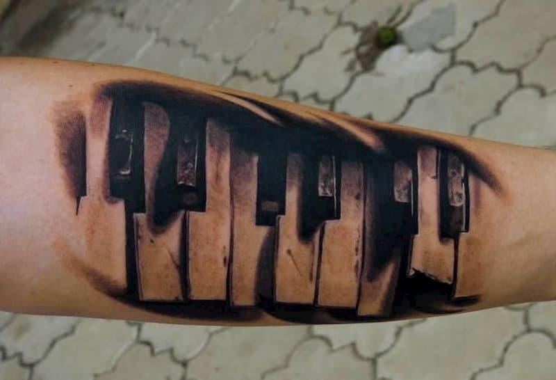 tatuajes musicales (17)