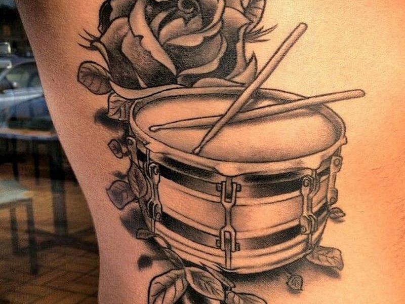 tatuajes musicales (20)