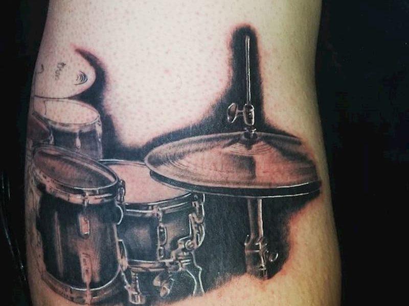 tatuajes musicales (21)