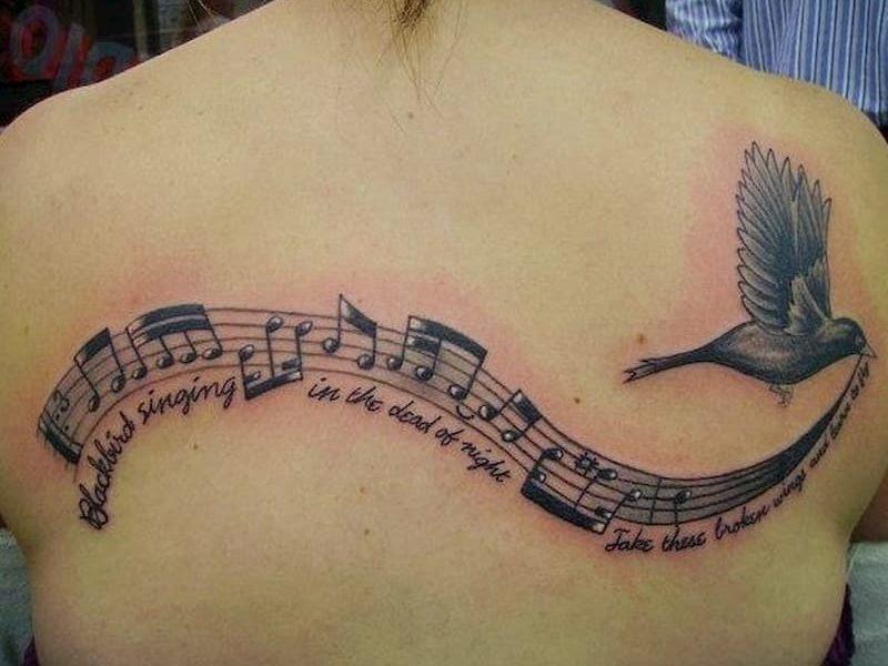 tatuajes musicales (23)
