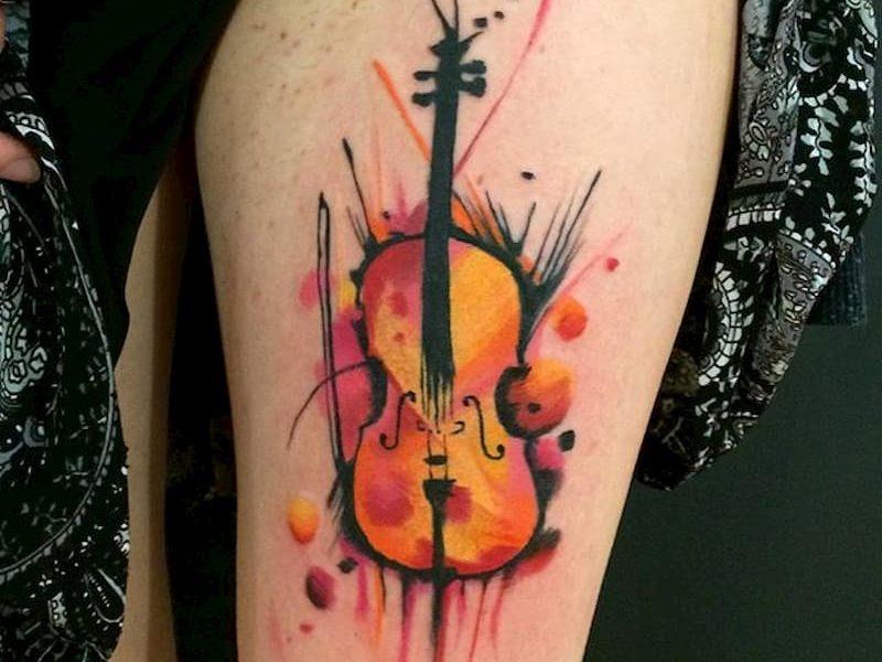 tatuajes musicales (25)