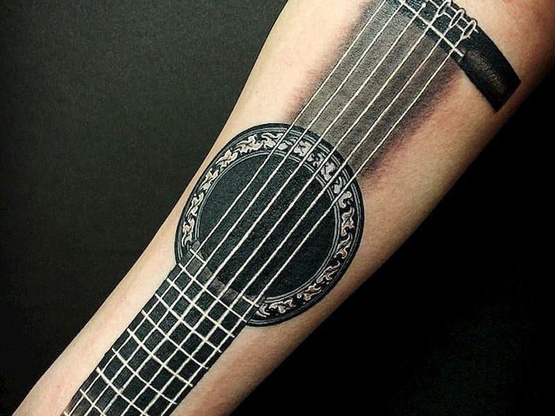 tatuajes musicales (27)