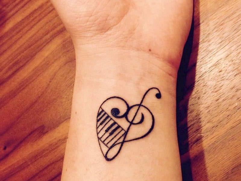 tatuajes musicales (28)