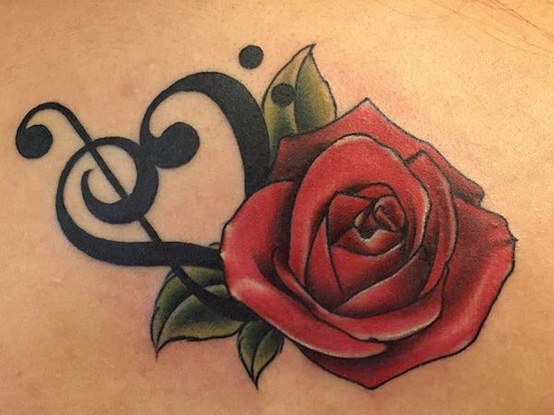 tatuajes musicales (3)
