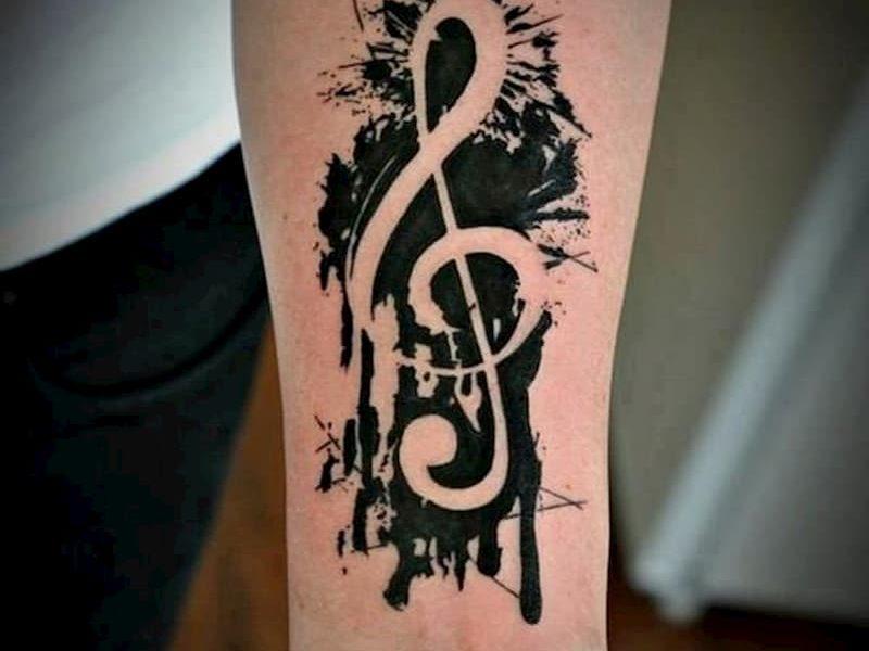 tatuajes musicales (7)