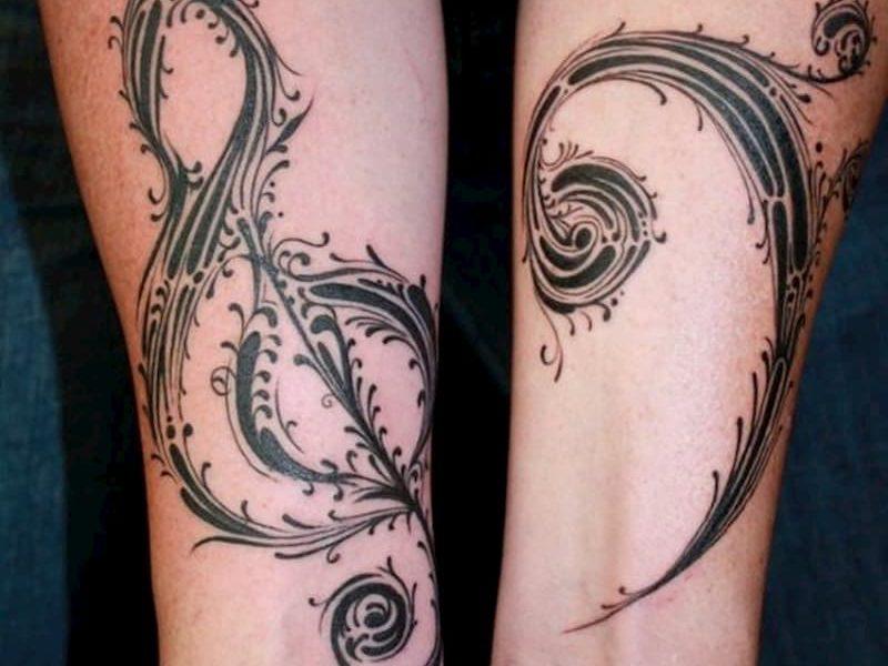 tatuajes musicales (9)