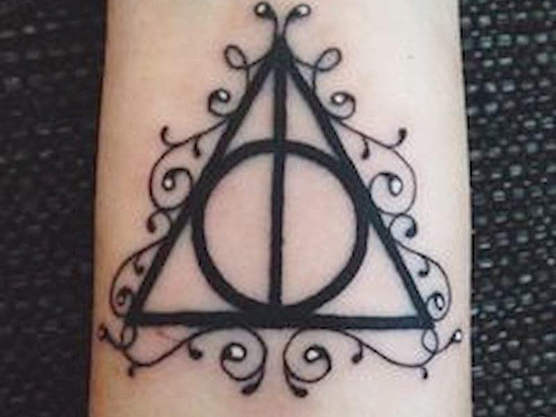 tatuajes reliquia de la muerte (10)
