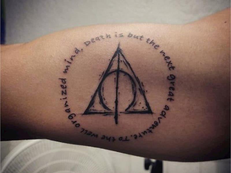 tatuajes reliquia de la muerte (15)