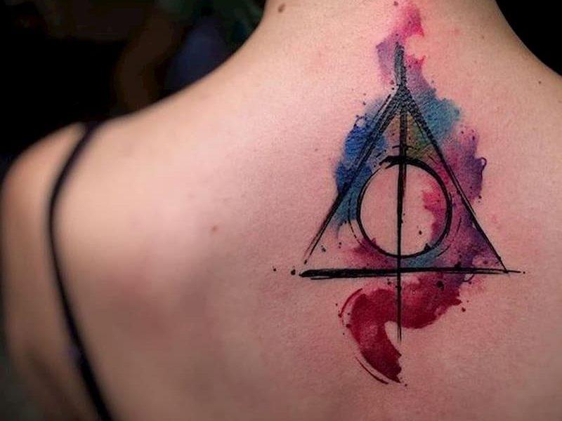 tatuajes reliquia de la muerte (16)