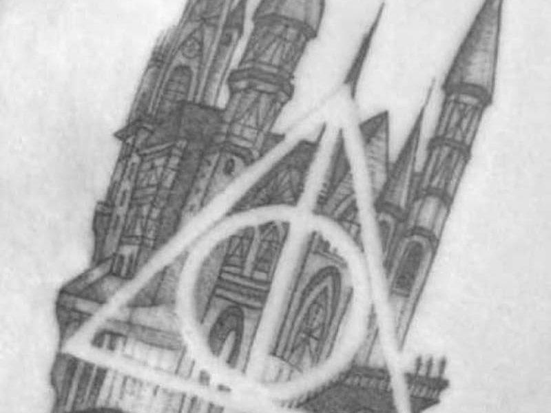 tatuajes reliquia de la muerte (18)