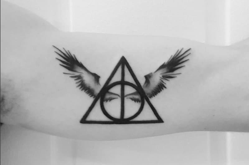tatuajes reliquia de la muerte (5)
