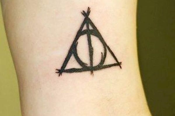 tatuajes reliquia de la muerte (6)
