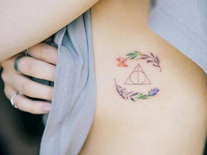 tatuajes reliquia de la muerte (7)