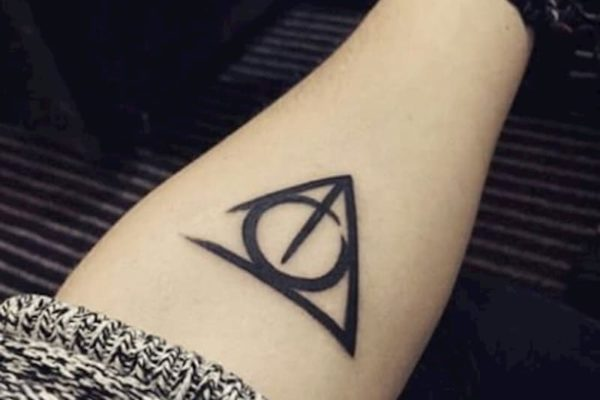 tatuajes reliquia de la muerte (9)
