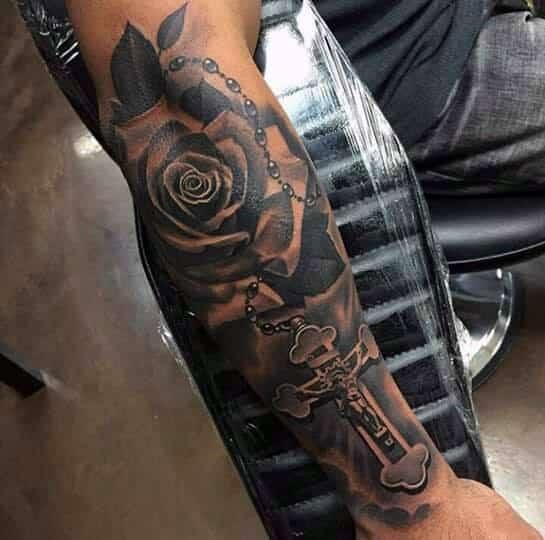 tatuajes-rosario