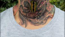 tatuajes-cuello